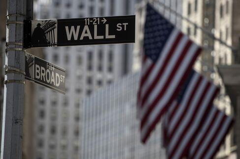 1503907813_U.S._stock_exchange_wallstreet