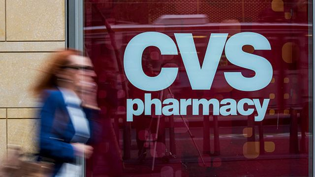 2c87c6a4b1 CVS-Aetna Deal Could Start a Health Takeover Run - Bloomberg