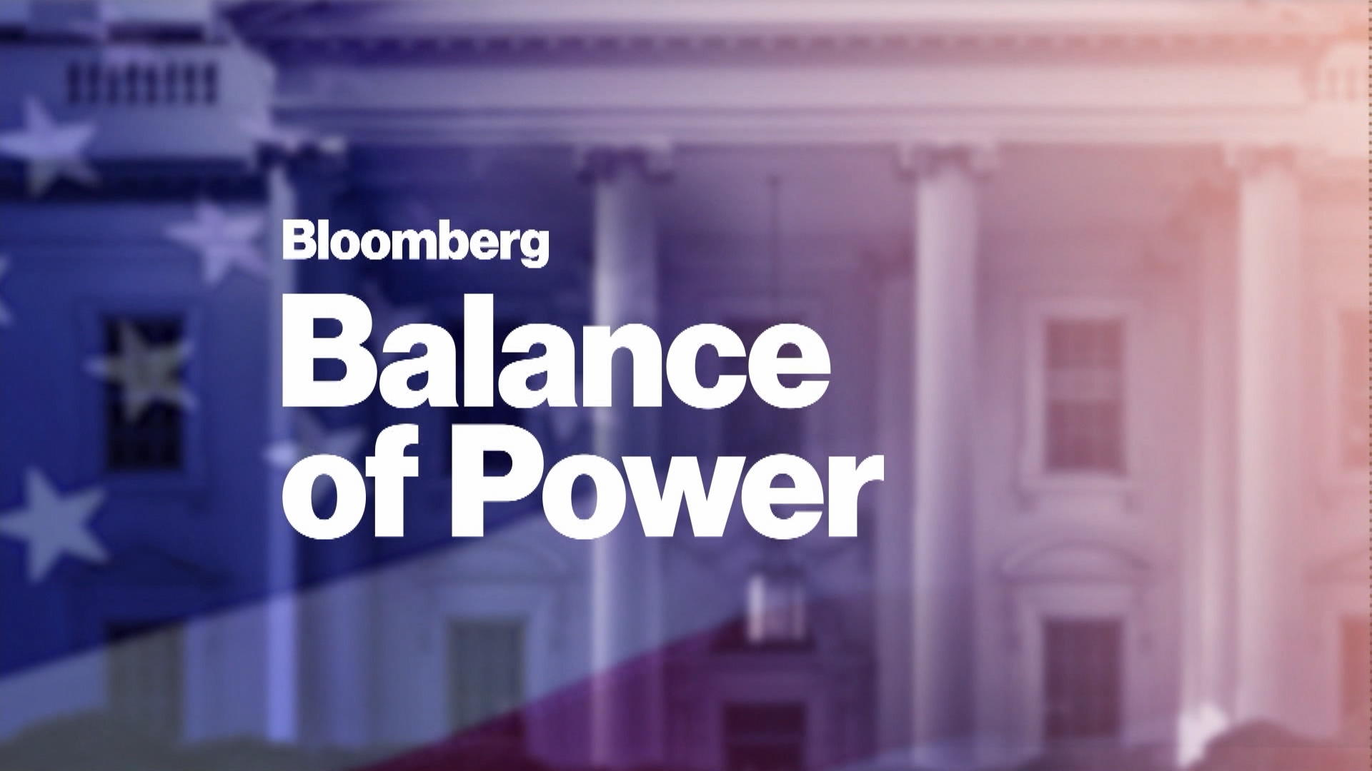 'Balance of Power' Full Show (09/21/2020)
