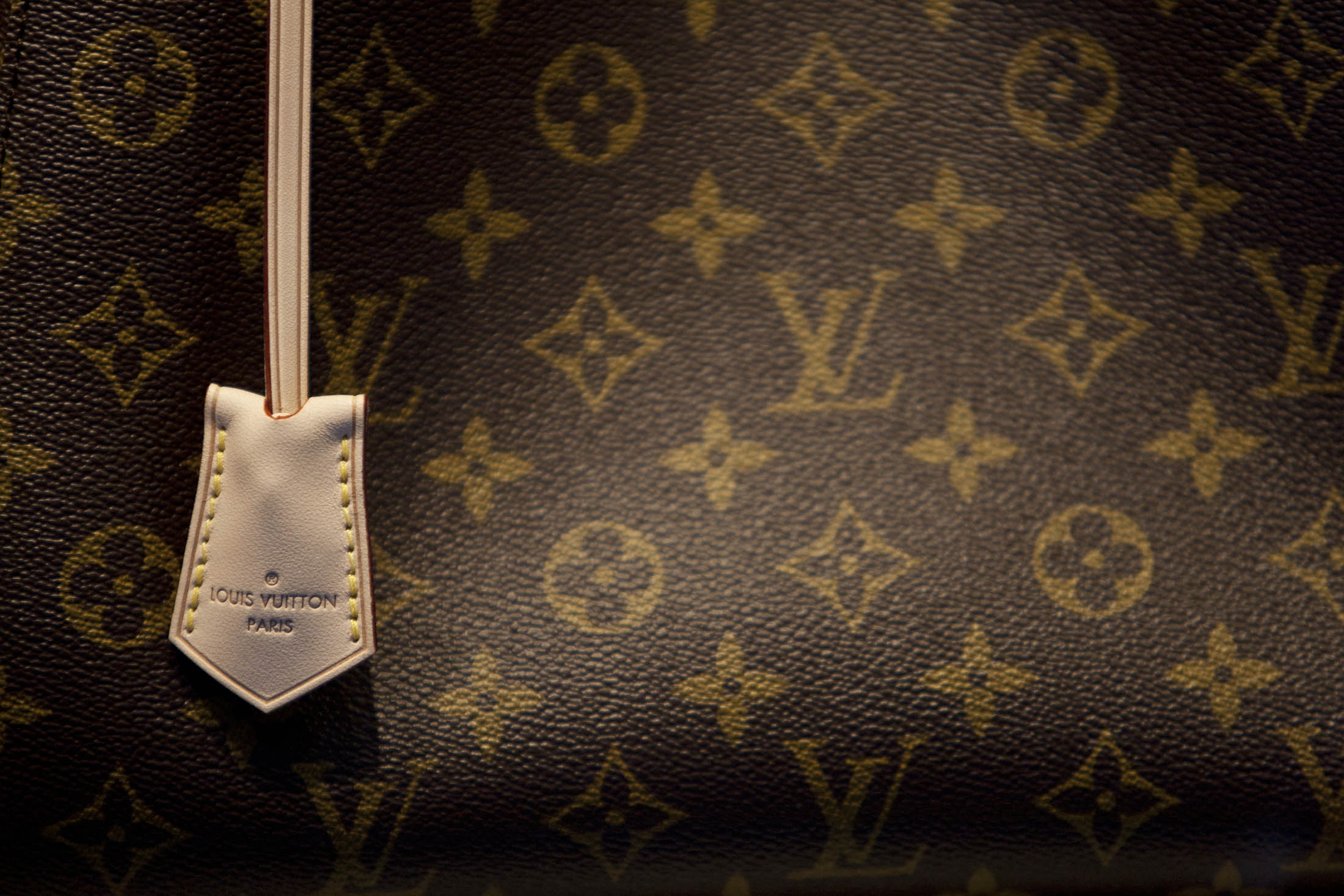 LOUIS VUITTON x FRAGMENT: A POP-UP STORE TO OPEN IN HARRODS - News ...