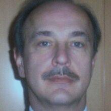 Joe Sobczyk