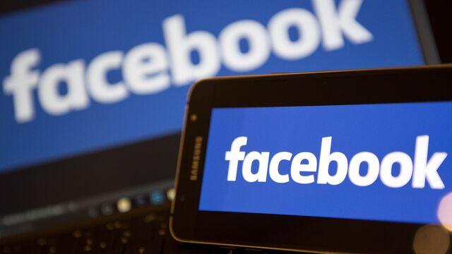 Facebook Says Social Media Isn't Always Healthy for Democracy
