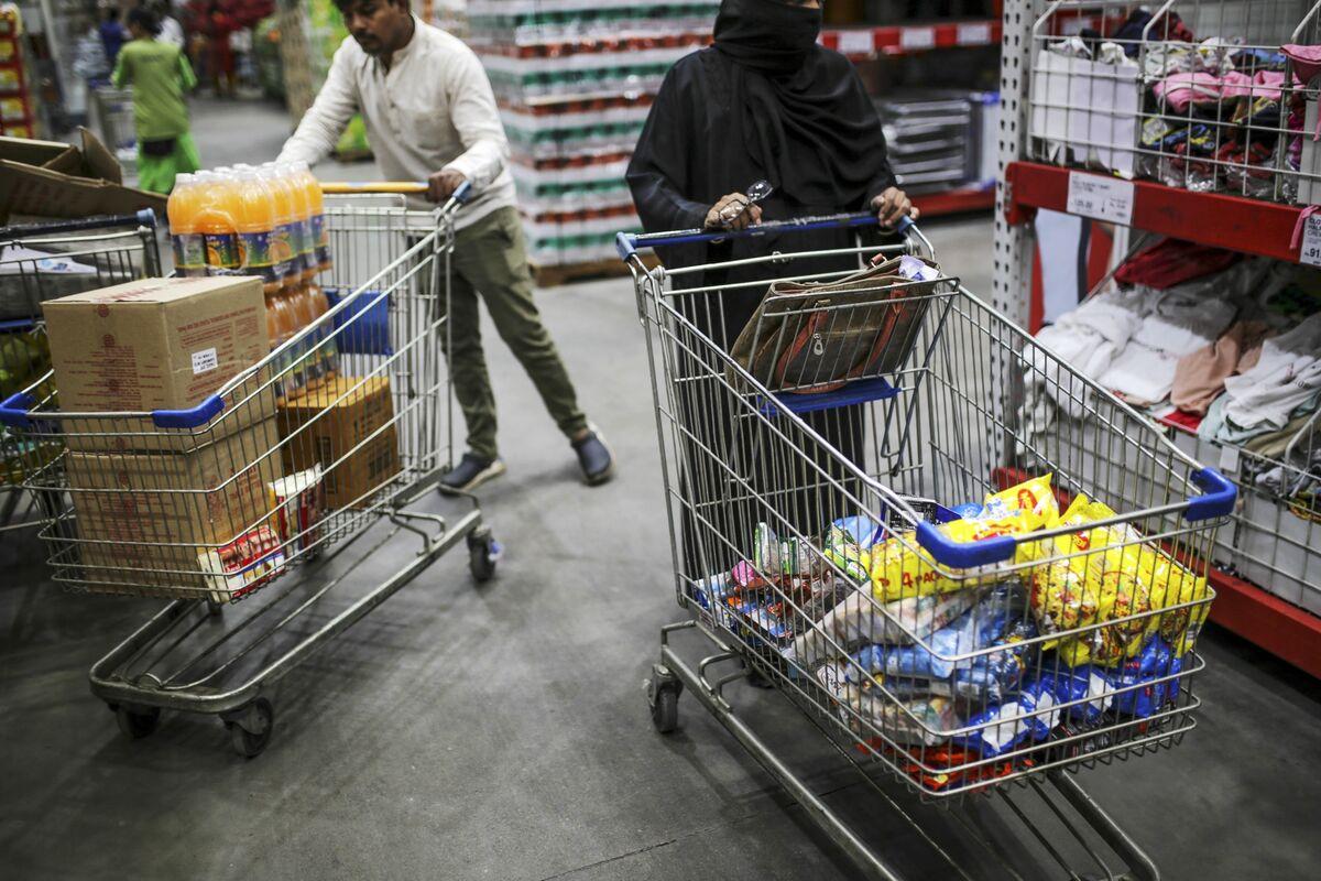 Walmart Got a $10 Billion Surprise After Buying Flipkart
