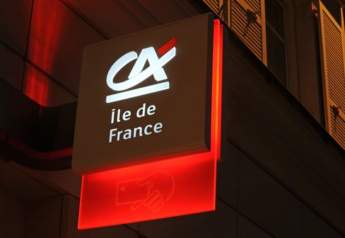 Credit Agricole Sells Private Equity Unit to Coller Capital