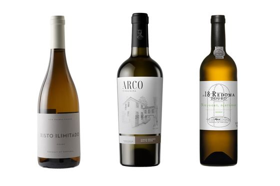 Bottles of Wine Under $25 That Taste as if They Cost Twice That