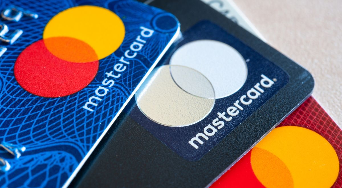 <p>Mastercard Rewrites Rules for Banks Backing Pornography Sellers thumbnail