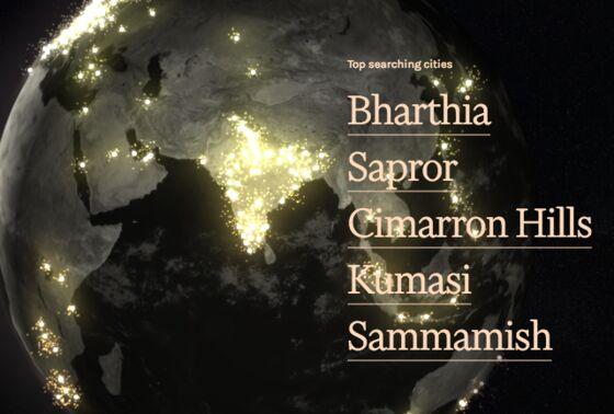 Flipkart Billionaire's Exit Puts Corporate India on Notice