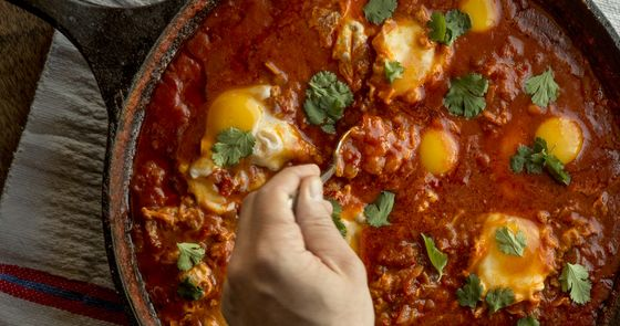 The Best Restaurant in the U.S. Is in Philadelphia