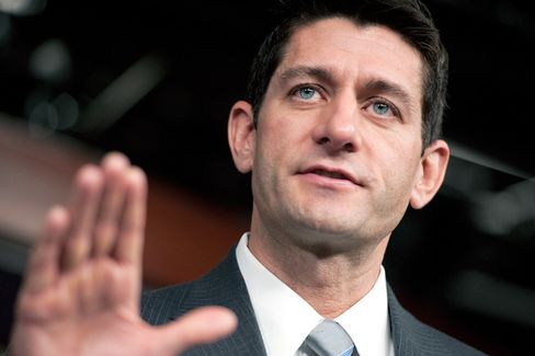 Romney Rolls the Dice on Paul Ryan and His Budget