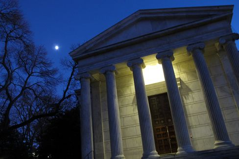 Why an MBA Is Not Always the Right Choice
