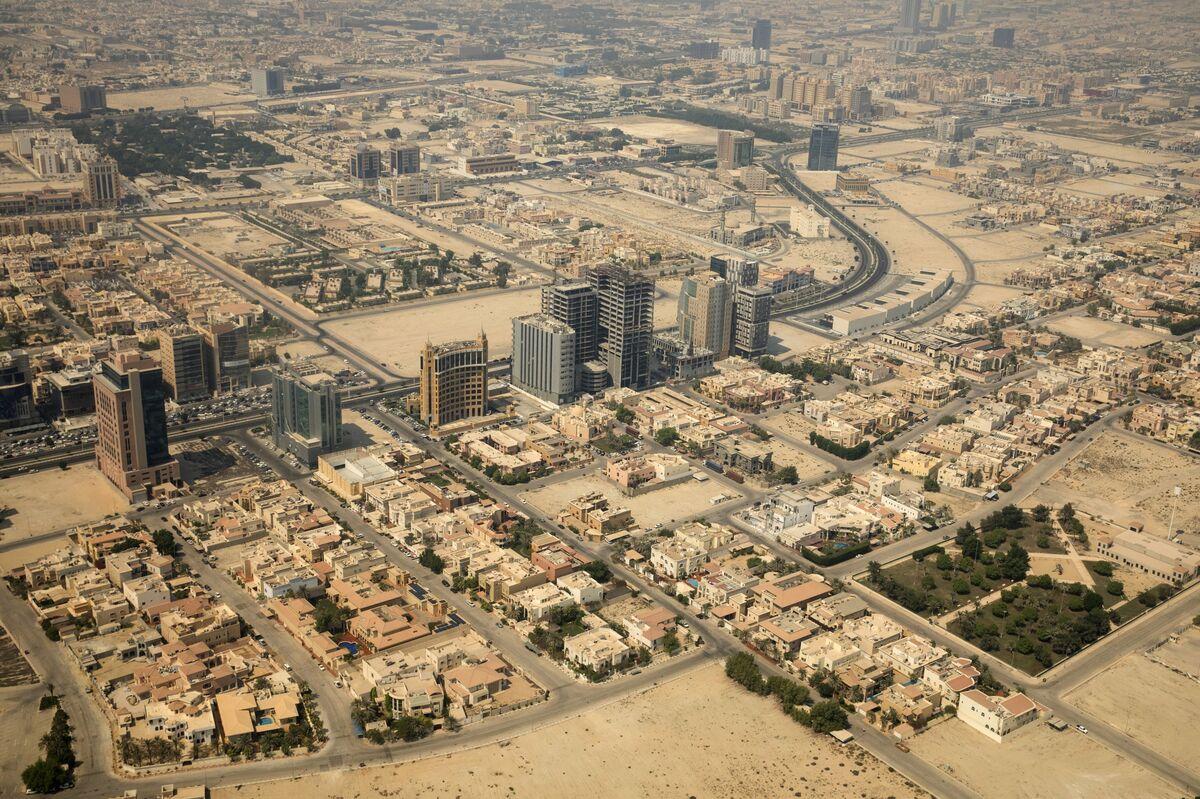 Saudi Arabia's New Rules Set to Raise Islamic Tax for Some Banks