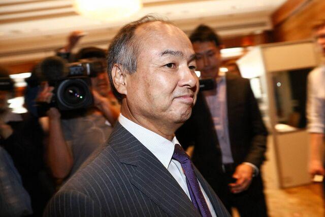 Japanese Businessman Promises $50 Billion and 50000 Jobs for US
