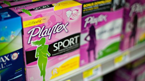 1467371459_160701_tampons_bn