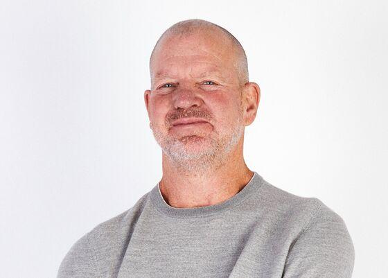 Lululemon Founder Considers Retaking Board Seat as Feud Simmers