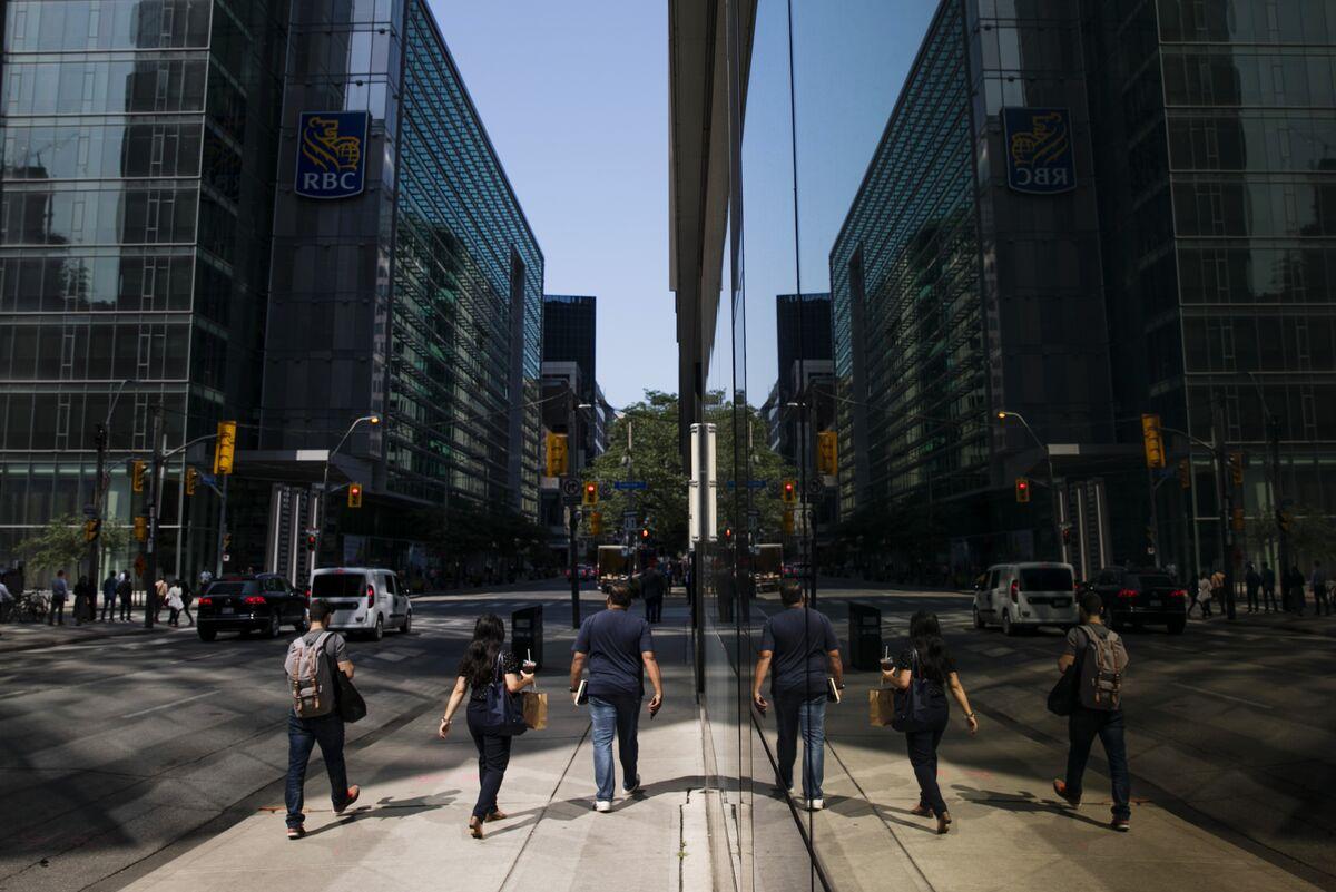 Wake Up Canada: Still Plenty to Watch in Last Days of Summer
