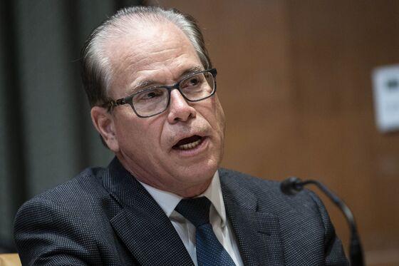GOP Senator to Delay Vote on Capitol Security, Afghan Visas