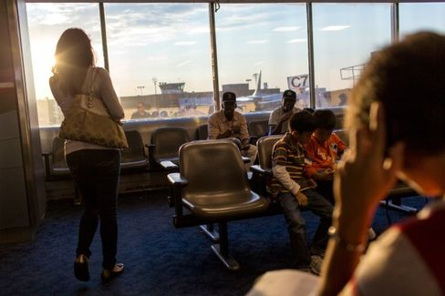 Flight Delays Are Mostly Airlines' Faults? Yes, Says a Pilot