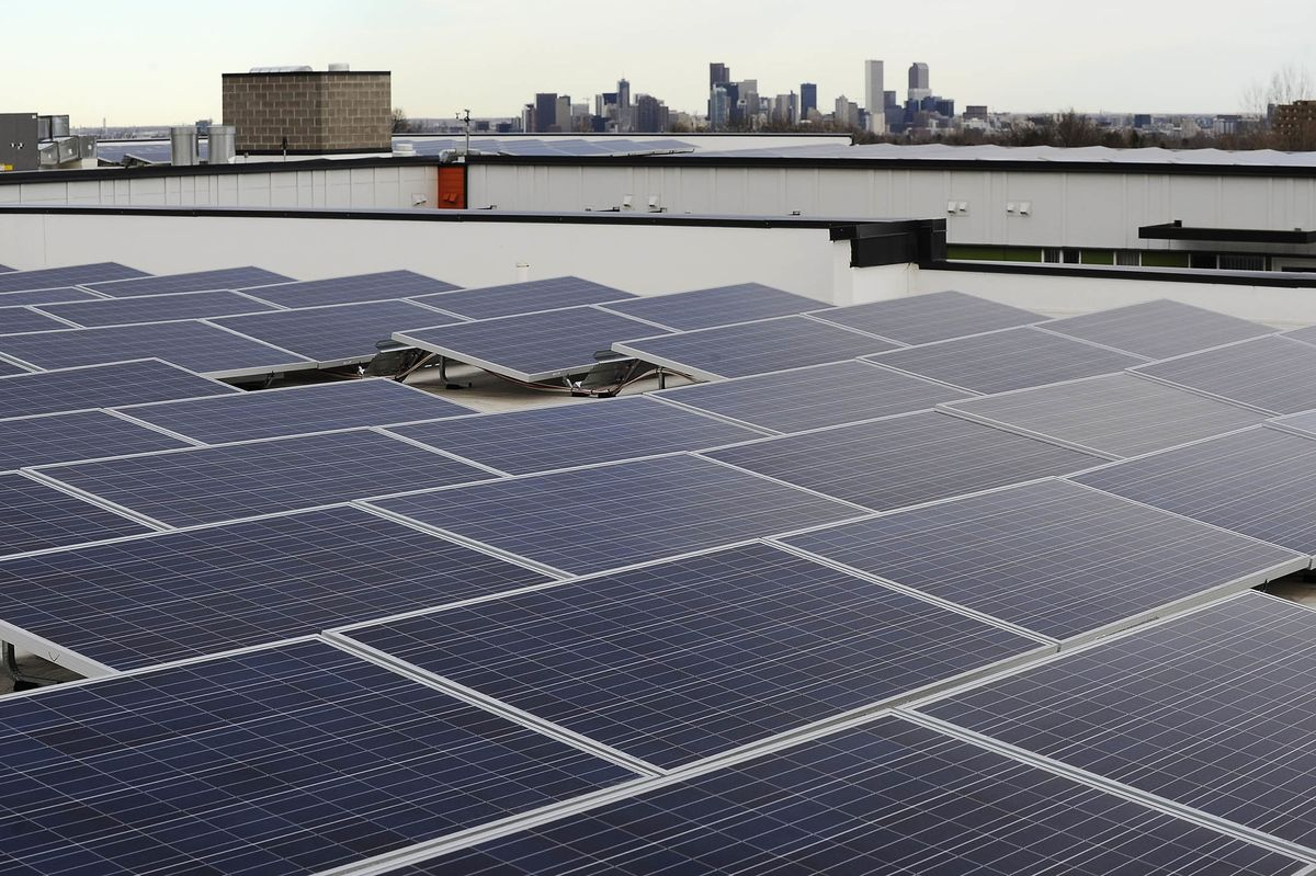 New Record Set for World's Cheapest Solar, Now Undercutting Coal