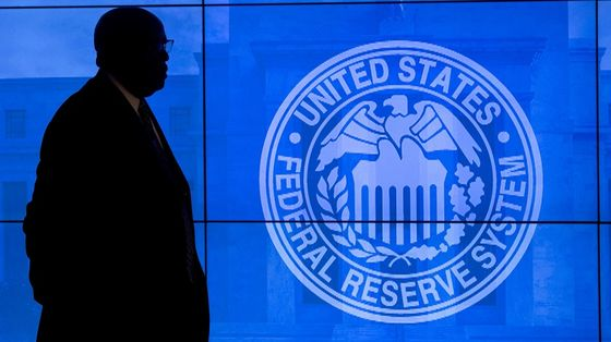 Dudley Says China Concerns Won't Delay Fed Signaling Taper Move