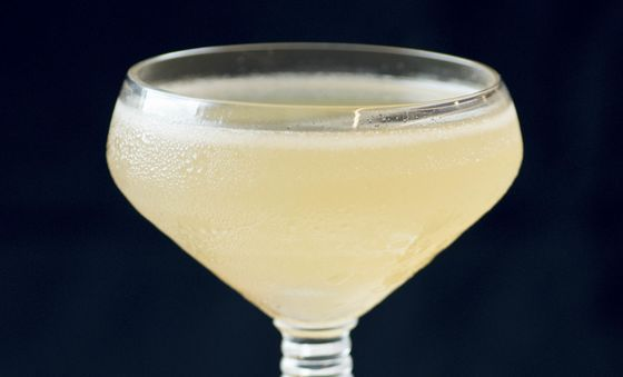 Want to Know How Good a Bar Is? Order This One Tricky Drink