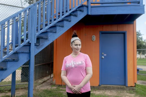 'Where Is the Money?': Millions Risk Eviction Over Delayed U.S. Aid