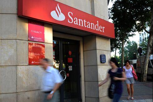 Spanish Banks Face Funding Hurdle in 2011