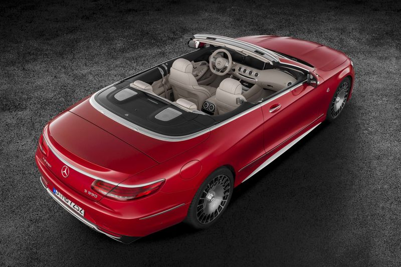 2018 maybach coupe. beautiful 2018 mercedesmaybach s 650 cabriolet studioaufnahme exterior offenes verdeck  kraftstoffverbrauch kombiniert 12 to 2018 maybach coupe