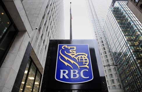 RBC, BofA Could Earn $95 Million on Shoppers Sale, Freeman Says