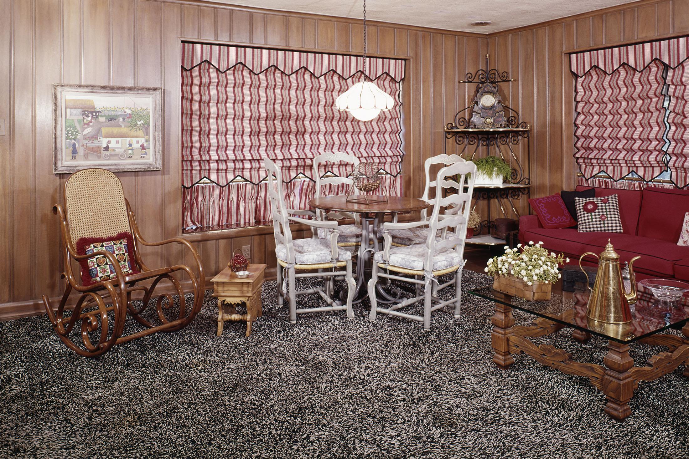 Hypo Allergenic Carpet Empire Is
