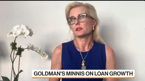 'The Large LBO Is Back': Goldman Sees Return of Mega Deals