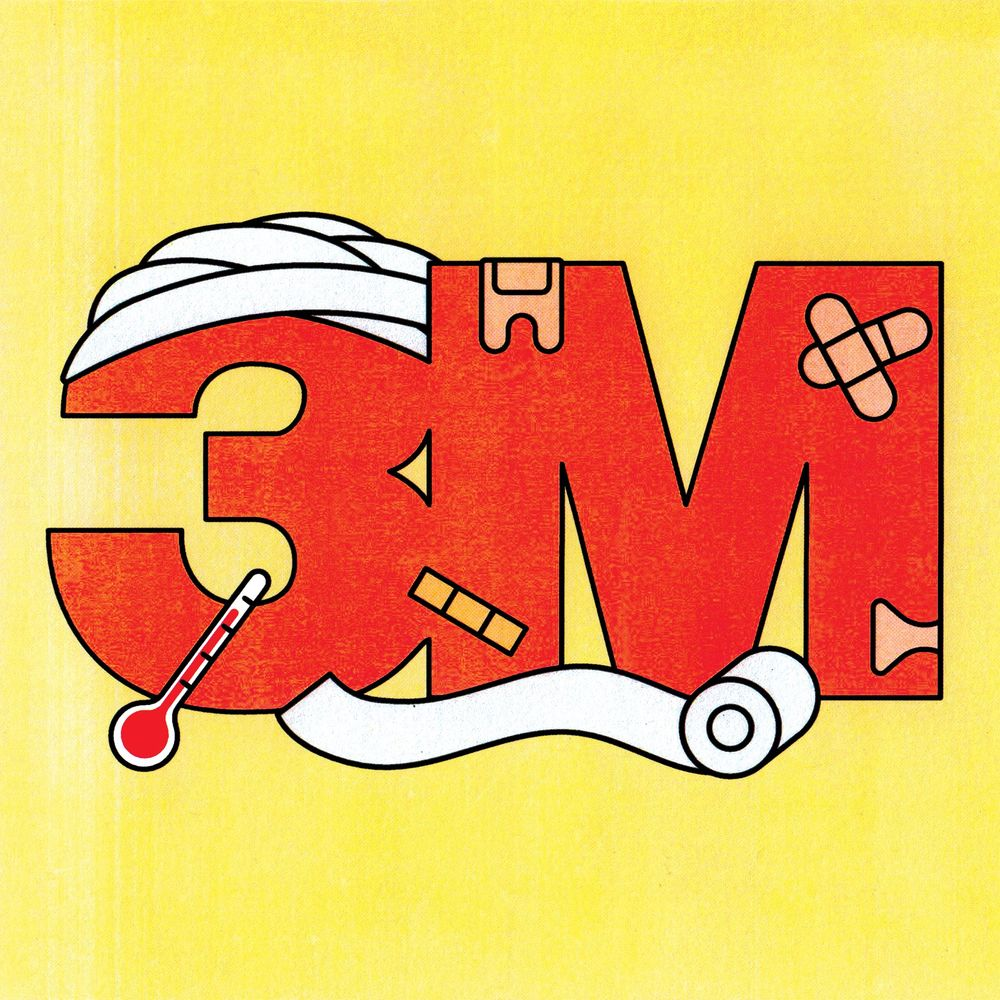 3M's Biggest Deal Could Turn Out to Be a Badly Timed
