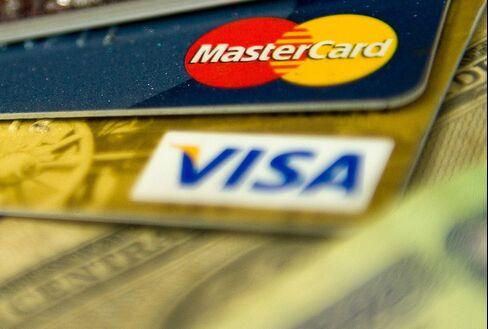 Durbin Calls $6.6 Billion Visa Swipe-Fee Settlement a 'Bad Deal'