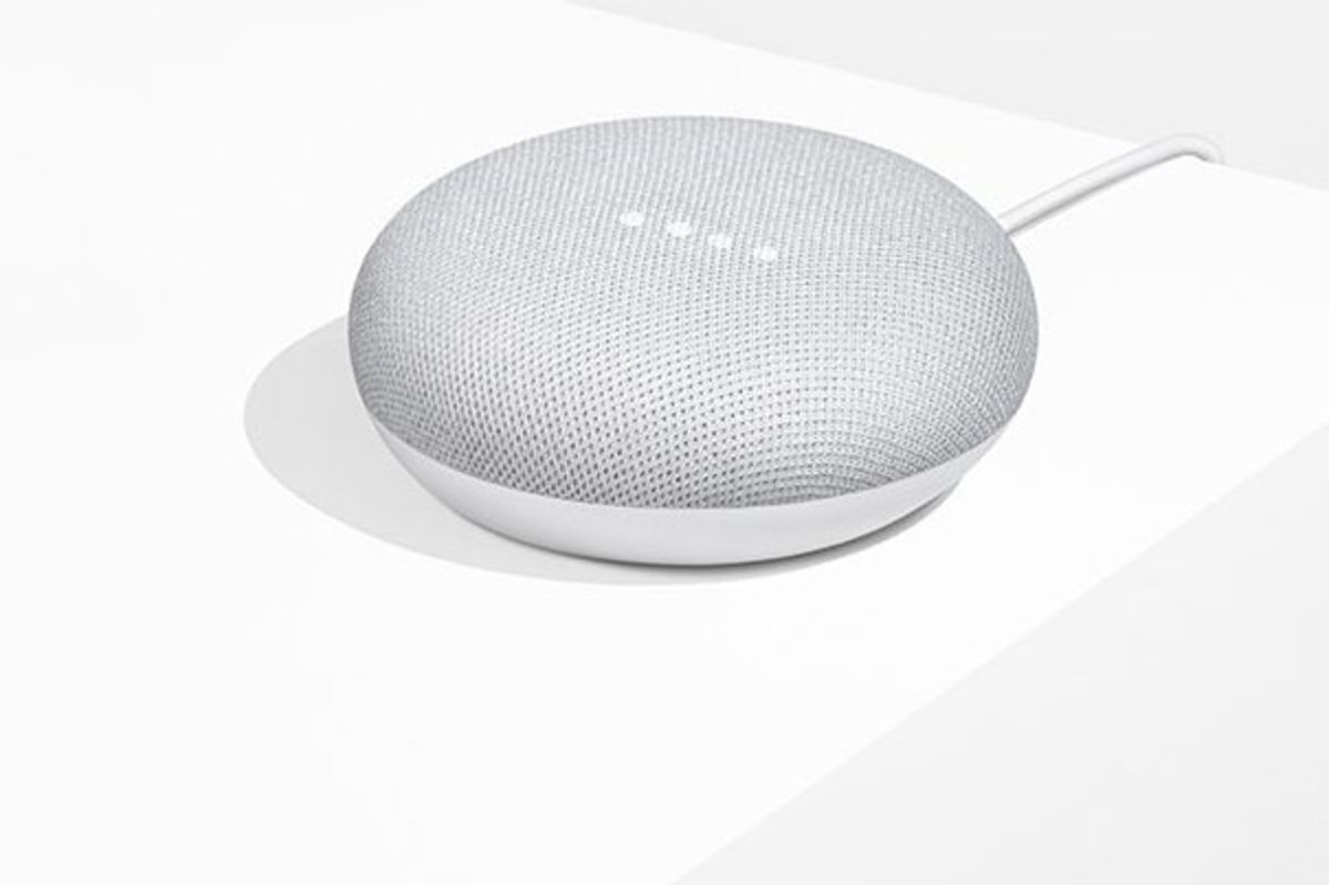 Google ceo sets ai first device blueprint to catch apple google owns android the software behind most smartphones but it has long struggled with ways to tame its many hardware partners and make them competitive malvernweather Gallery