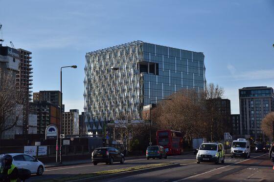 U.S. Diplomats Top List of Unpaid London Traffic Charge Fines