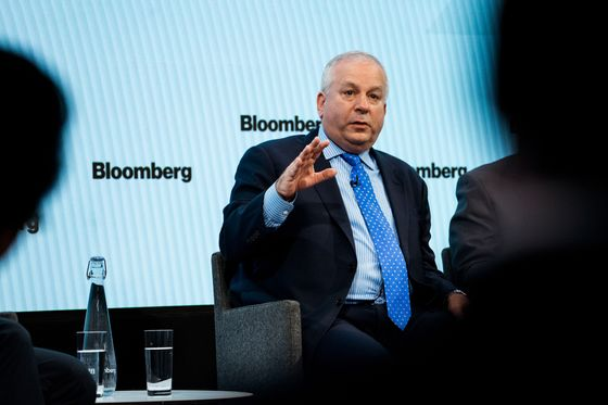 Rosenberg to Leave Gluskin Sheff to Start Research Firm