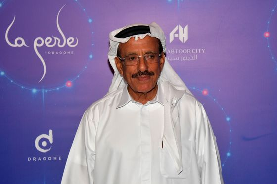 Hotel Mogul Says There AreEnough Rooms in Dubai