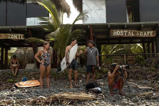 Bitcoin Beach: What Happened When an El Salvador Surf Town Went Full Crypto