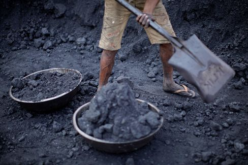 US Exports to China Increasing Barrels of Petcoke, a Fuel Dirtier Than Coal