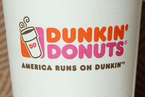 Will Customers Freak if Dunkin??? Donuts Ditches Foam Cups?