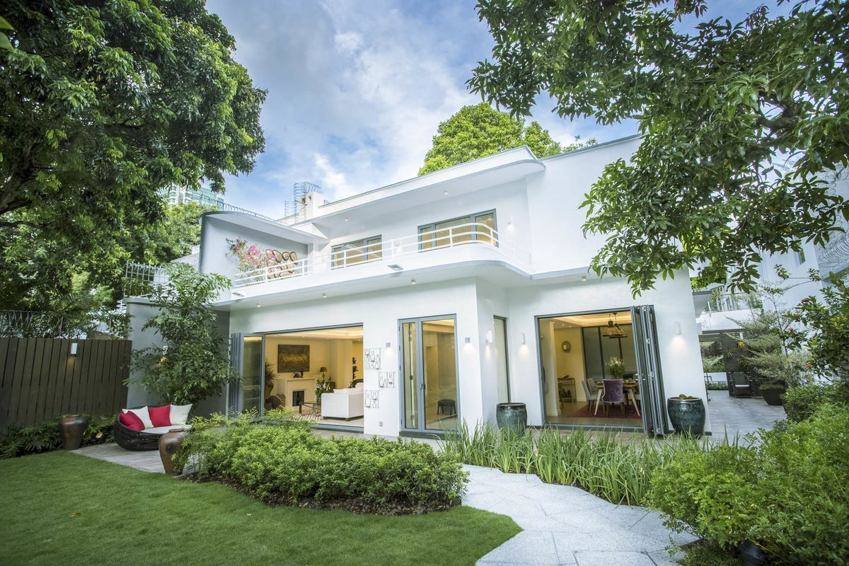 Distinctive Luxurious Properties, Actual Estate And Properties For Sale
