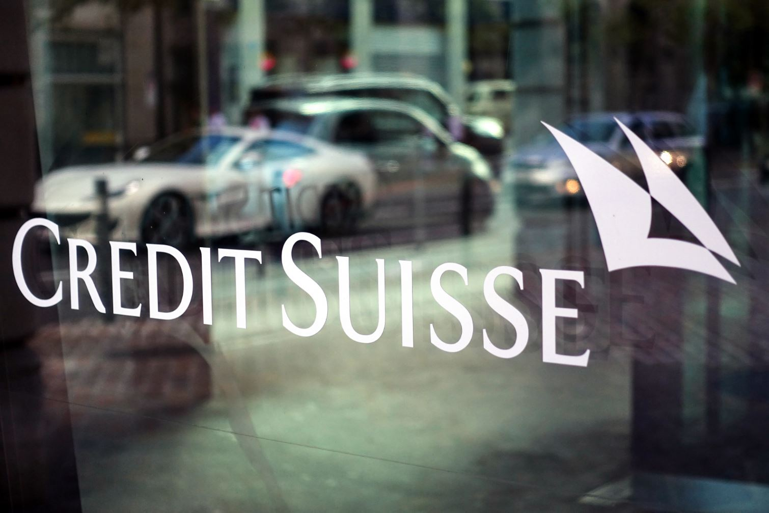 Credit Suisse Weighs U.S. Private Banking Return, Considers Miami Office for Latin American Clients