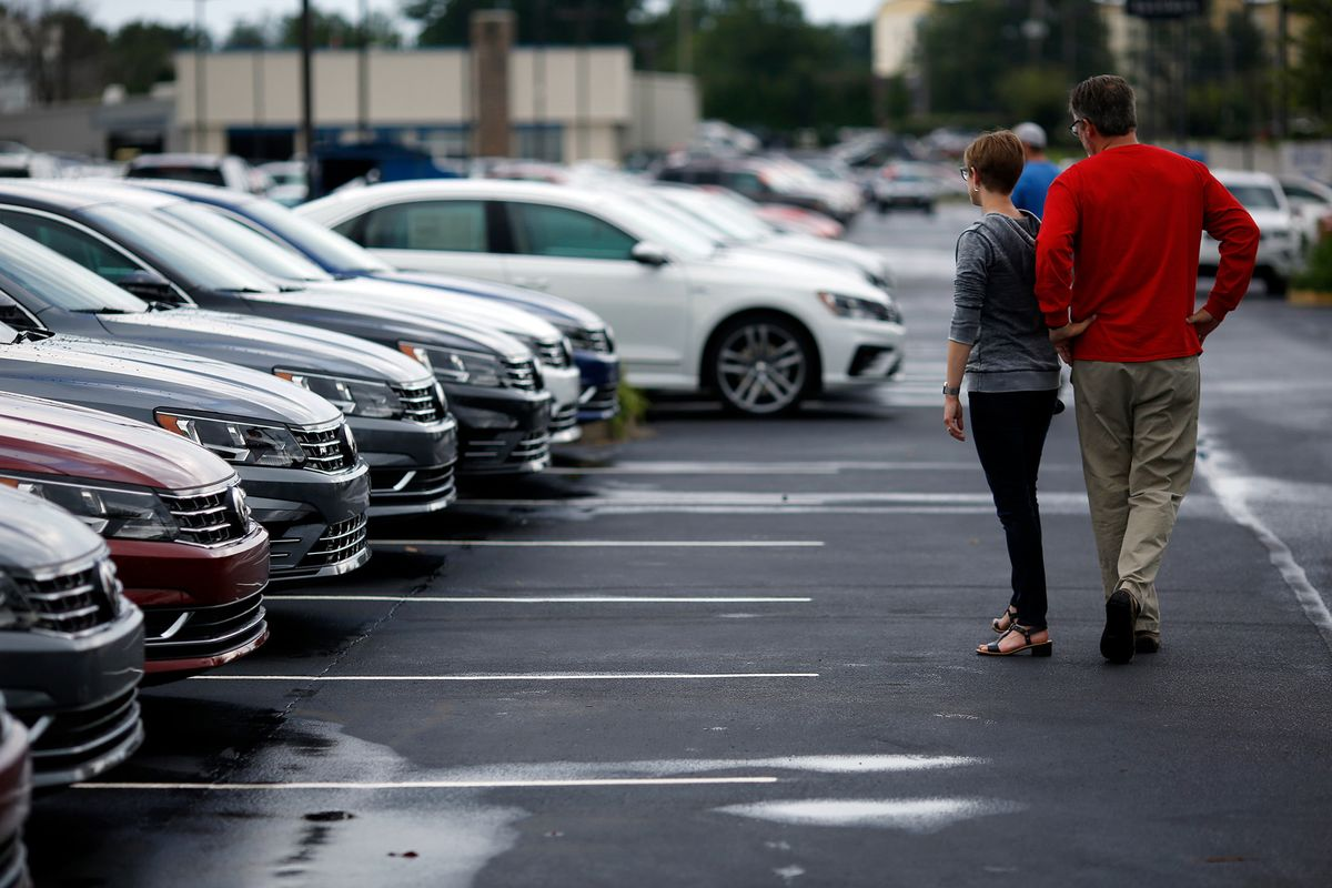 lendingclubs  pitch refinance  pricey car loan   bloomberg