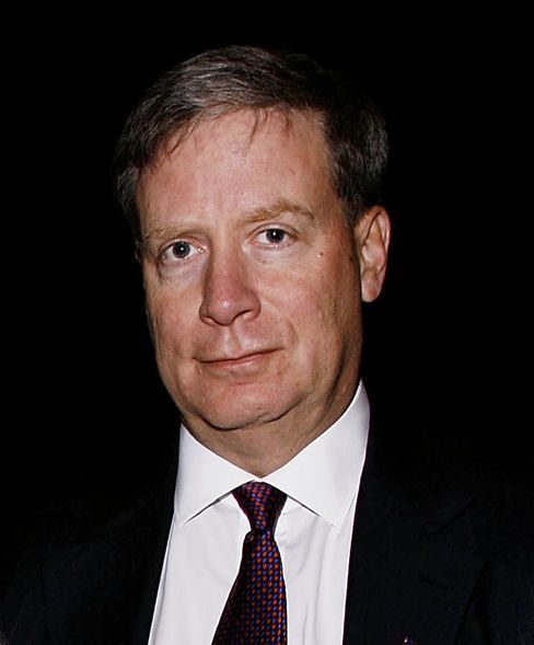 Pointe State Capital Investor Stanley F. Druckenmiller