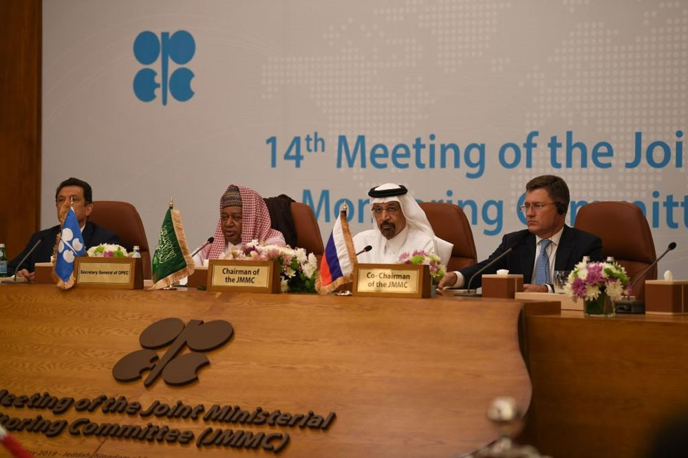 OPEC, the Future Is Probably Worse Than You Thought