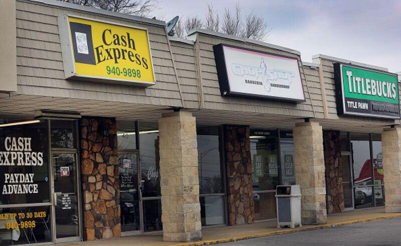 National payday loans sarnia photo 1