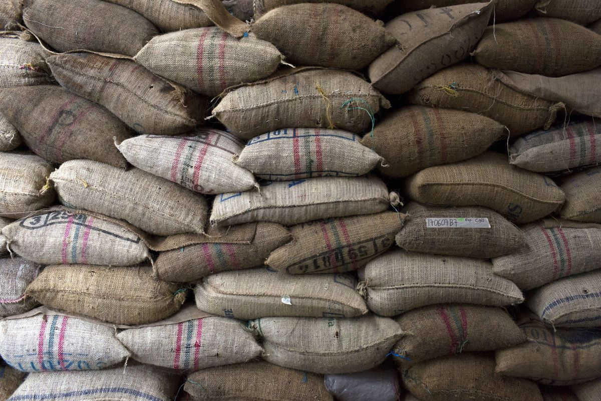 End of Era for Cocoa as Sucden Boss Stops Trading After 50 Years