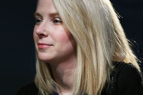 Yahoo! Hopes to Profit From Tumblr Without Ruining It