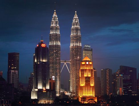 Malaysia Clears Path for IPOs of Business Trusts