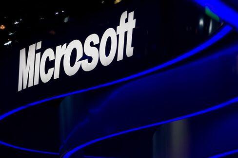 Recruiter Q&A: Microsoft's Rani Dent