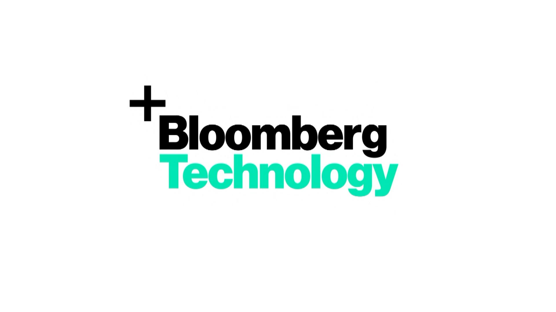 Bloomberg Technology Full Show (3/6/18) – Bloomberg